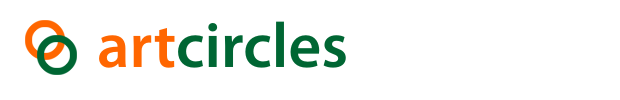 ArtCircles